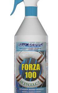BLUE MARINE FORZA 100      1lt
