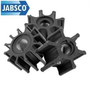 GIRANTE JABSCO 920-0001