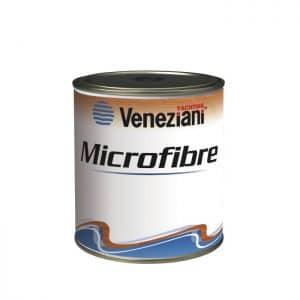 VENEZIANI MICROFIBRE 750ml