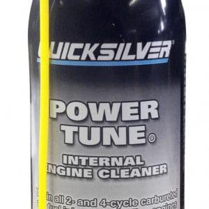 QUICKSILVER POWER TUNE 400ml