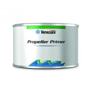 VENEZANI PROPELLER PRIMER 250ml