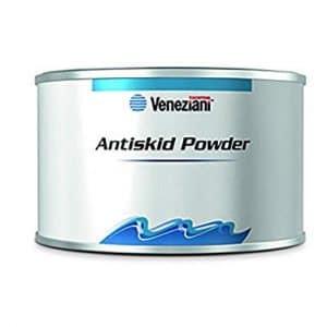 ANTISKID POWDER   150gr