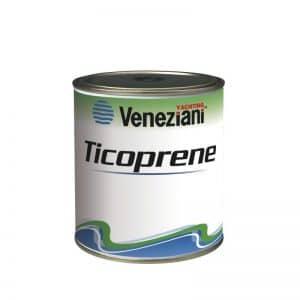 TICOPRENE 2,5lt PRIMER