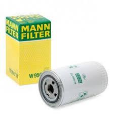 FILTRO OLIO MANN FILTER W950/13