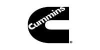 ccummins