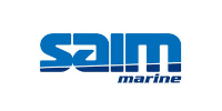 saim marine
